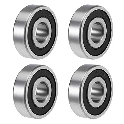Best 47 millimeters ball bearings review 2021 - Top Pick