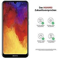"""Huawei Y6 2019 Sapphire Blue 6.09"""" 2gb32gb Dual Sim"""