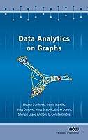 Data Analytics on Graphs