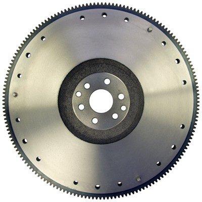 Brute Power 50755 New Flywheel :