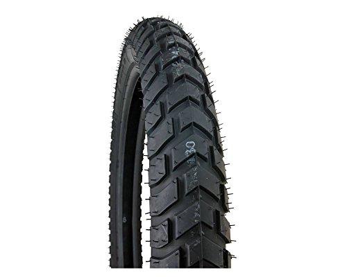 Heidenau K60 Scout 90/90-21 M/C 54T TL (M+S) Reifen kompatibel für MAXISCOOTER, Roller, Quad, SCHALTMOPED