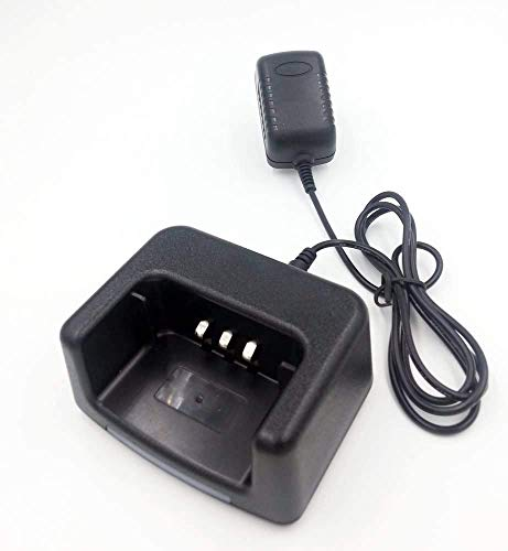 TYT MD-380 Portable Walkie Talkie Battery Charger