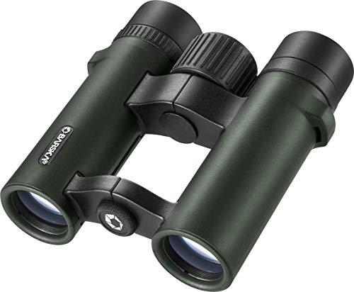Great Price! BARSKA Optics 10x26mm Binoculars Waterproof Fog Proof Binoculars Hiking Bird Watching a...