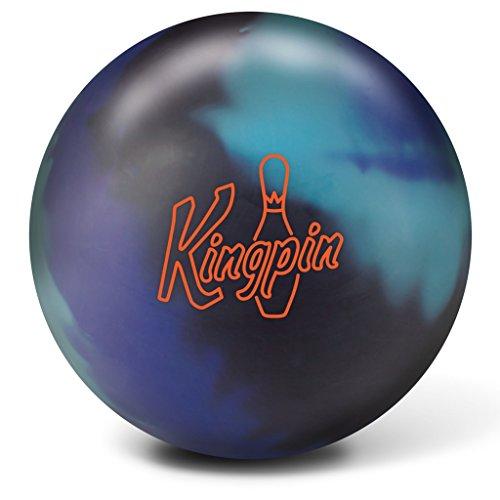 Brunswick KingPin Bowling Ball (15lbs)