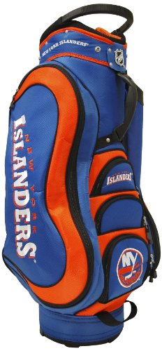 Purchase NHL New York Islanders Medalist Cart Golf Bag