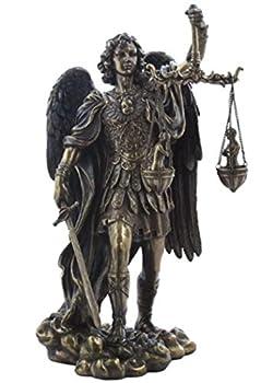 Best archangel figurines for sale Reviews