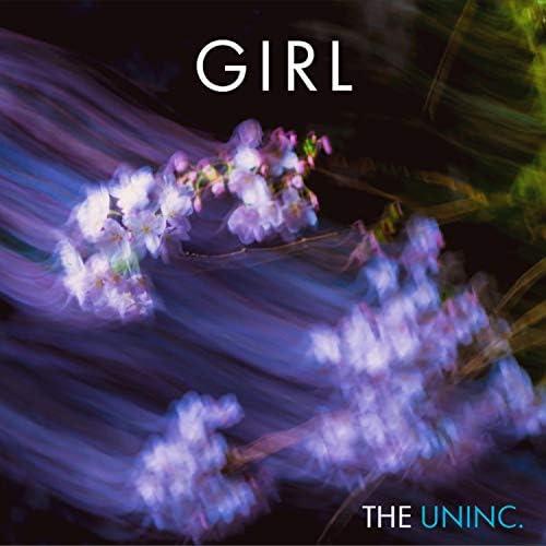 The Uninc.
