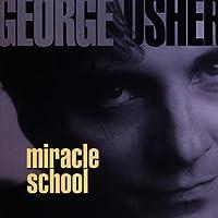 Miracle School