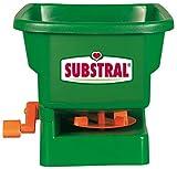 Substral HandyGreen - Spargitore Manuale per Semi e concime