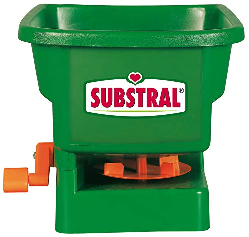 Substral -   HandyGreen