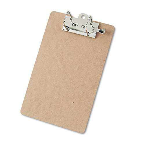 Saunders 05712 Arch Clipboard 2-Inch Capacity...