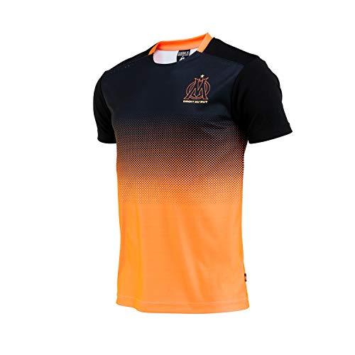 Le Tour de France Jungen T-Shirt offizielle Kollektion Kindergr/ö/ße