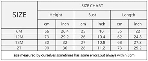 Mameluco de manga larga para beb/é 6 M-24 m Pimkly ACDC color negro