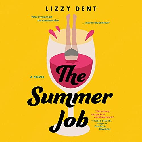 The-Summer-Job