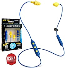 Best earbuds for construction workers Reviews