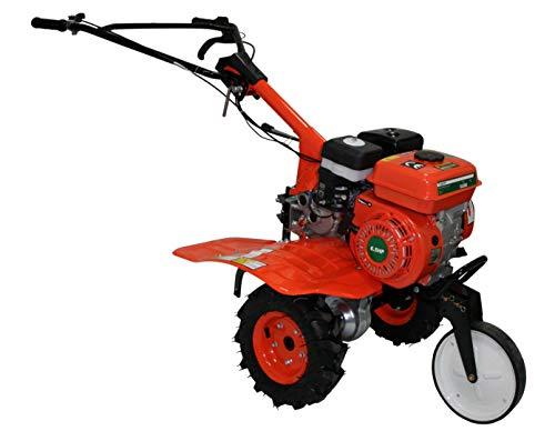 Mader Garden Tools 28388