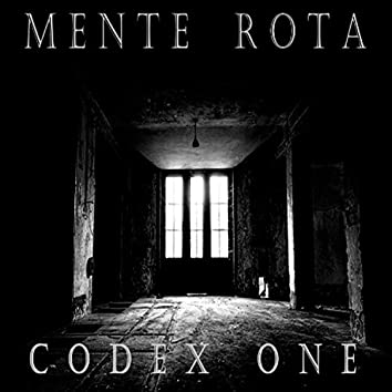 Codex One