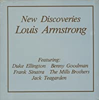 New Discoveries - Sealed