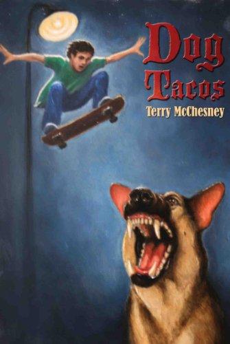 Dog Tacos (English Edition)