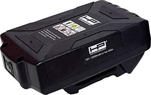 HP Pfefferkorn Ersatz Akku für 20360 20359