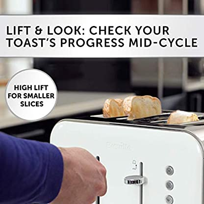 Breville-VTT687-4-Slice-High-Gloss-Toaster-White-by-Breville