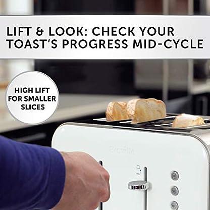 Breville-VTT687-4-Slice-High-Gloss-Toaster-White-by-Breville