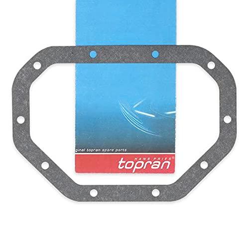 Topran 206 470 Joint pour différentiel