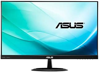 Asus VX24AH Monitor