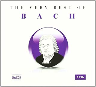 Best greatest bach cantatas Reviews