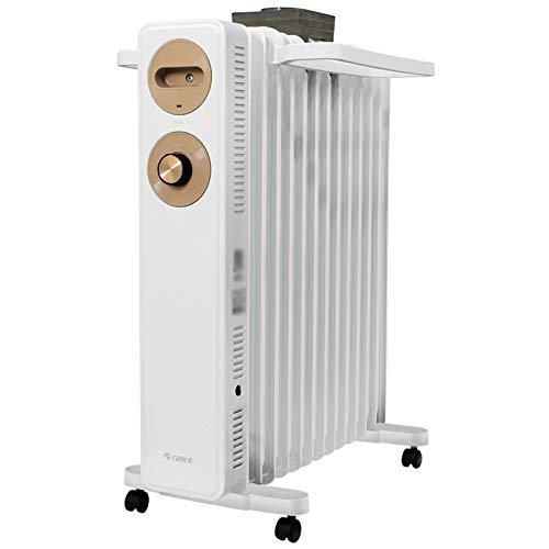 emisor termico fluido fabricante LOGGO