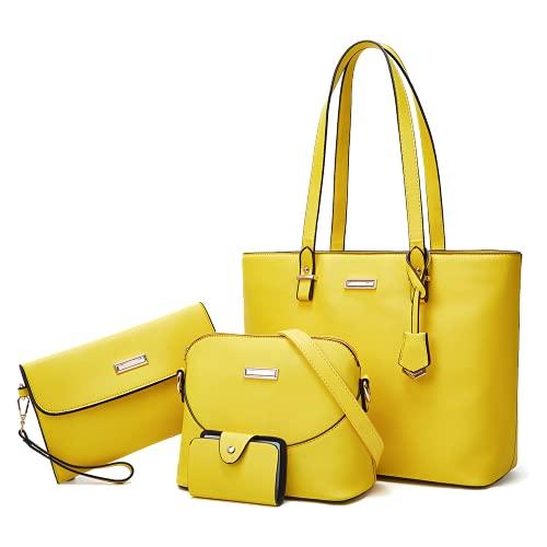 Carteras y bolsos de mano para mujer Bolsos de hombro vintage Bolsos de noche