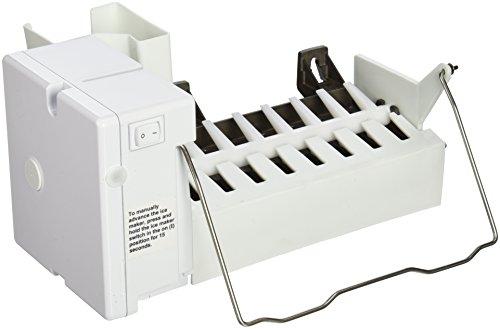Price comparison product image Frigidaire 5303918344 Icemaker Kit