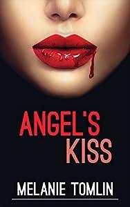 Angel Series 1巻 表紙画像
