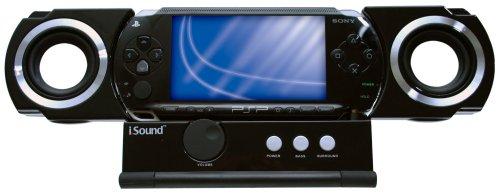 Altoparlanti per Sony PSP
