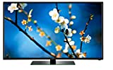 SuperSonic 1080p LED Widescreen HDTV with HDMI Input, 40-inch