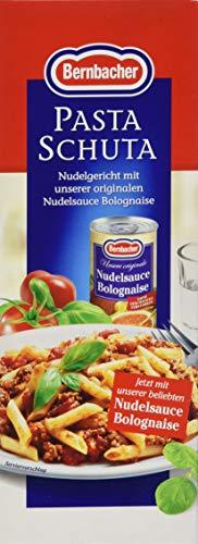 Bernbacher Pasta Schuta (1 x 358 g)