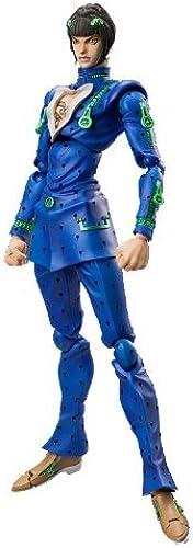 comprar nuevo barato Figurine Jojo's Adventure Blono Bucciarati Second (Import Japonais) Japonais) Japonais) by LUCKY LAND COMMUNICATIONS  Mejor precio