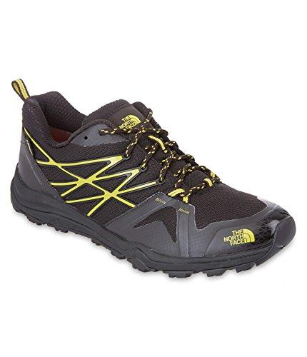 The North Face Hedgehog Fastpack Lite GTX Walking Shoes EUR 45 TNF...