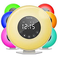 The 10 Best Disney Projection Alarm Clocks