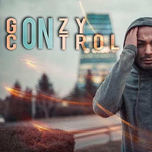 Gonzy.