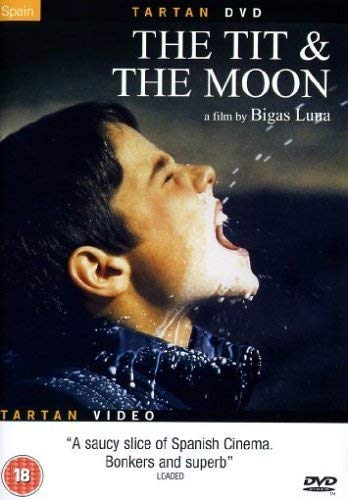 The Tit and the Moon (1994)