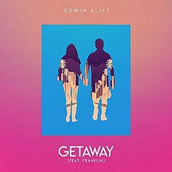 Getaway (feat. Franklin)