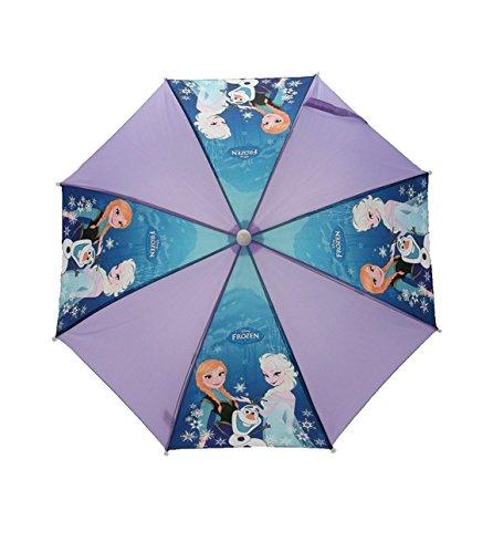 Disney Frozen ombrello