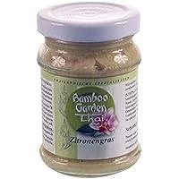 Bamboo Garden lemongrass-pasta 110 G