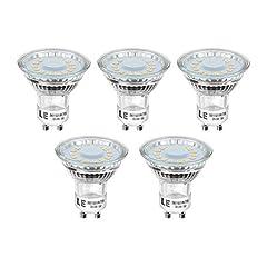 GU10 Lampe
