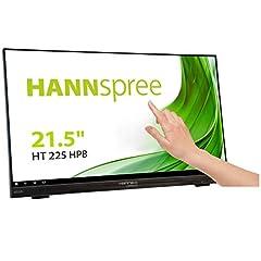 HT225HPB 54,6cm 21,5