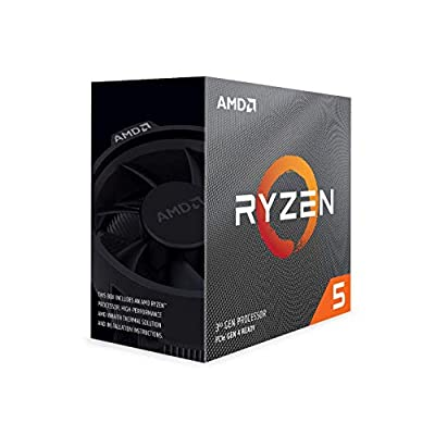 amd ryzen 5 3600, End of 'Related searches' list