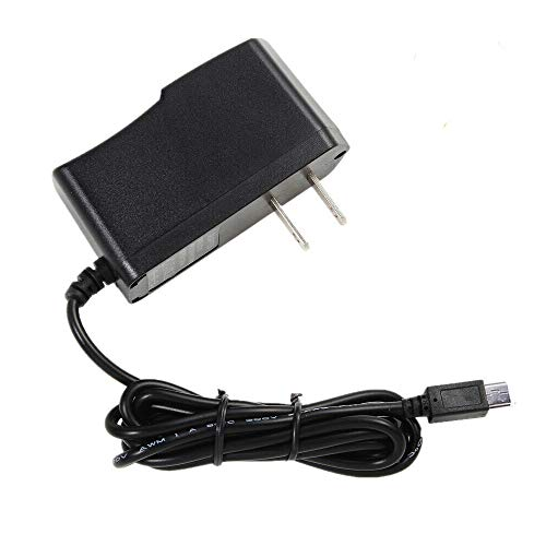 AC Adapter Power Charger for Nyrius Aries Pro NPCS600 Wireless HDMI Transmitter, 5 Feet,withLEDIndicator