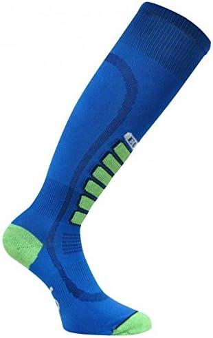 Details about  /Eurosock Multipurpose Medium Weight Crew Silver DryStat Socks M Black MSRP $14