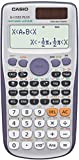 FX-115ESPLUS Casio FX115ESPLUS Scientific...
